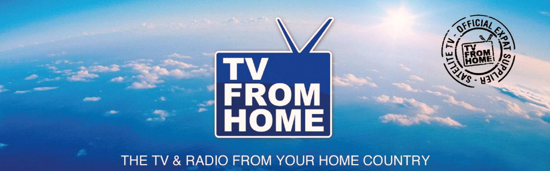 cropped-cropped-TVFROMHOME-BANNER-Lead01-1.jpg